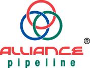 alliancePipeline