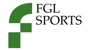 fglSports