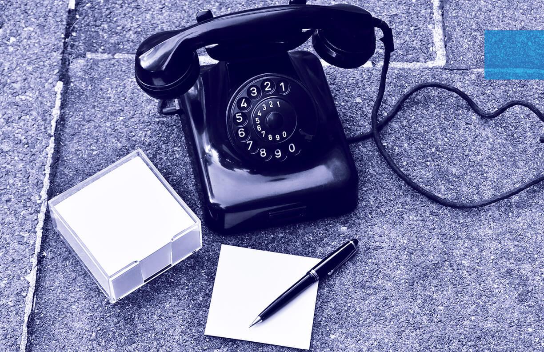 telecomRationalization3